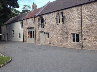 East Durham luxury 13th century farmhouse, bursting with character and charm., Easington