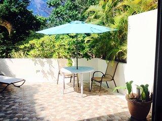 2 min walking to the sea, fantastic apartment in the 5th av, Playa del Carmen