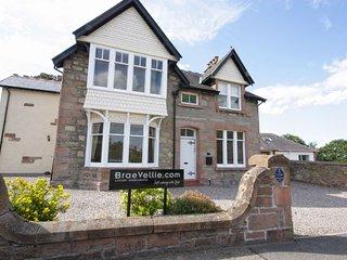 Braevellie Apartment (No2)
