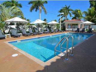 """""""Villa SBV49"""" New Construction Villa managed by By The Sea Vacation Villas LLC"""