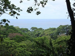 NATURE LOVERS PARADISE!  Casa de Cielo