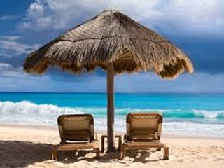 Paradise Found for a Great Price-MAY SALE 10% OFF, Cancún