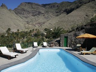 House in Agaete, Gran Canaria 103379