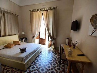 Xenia Bed & breakfast, Piazza Armerina