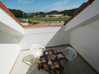 Apartment in Isla, Cantabria 103614