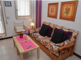 Apartment in Isla, Cantabria 103615