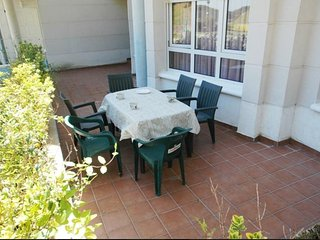 Apartment in Isla, Cantabria 103616