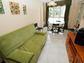Apartment in Isla, Cantabria 103622