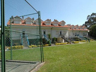 Apartment in Isla, Cantabria 102770