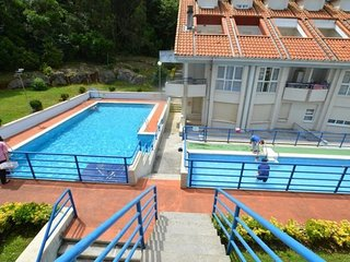 Apartment in Isla, Cantabria 103632