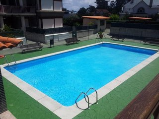 Apartment in Noja, Cantabria 103634