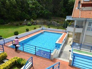 Apartment in Isla, Cantabria 103635