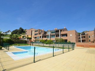 Apartment in Isla, Cantabria 103638