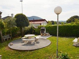 Apartment in Noja, Cantabria 103639
