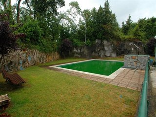 Apartment in Isla, Cantabria 103643