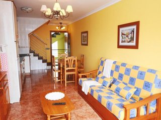 Apartment in Noja, Cantabria 103648