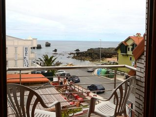 Apartment in Noja, Cantabria 103657
