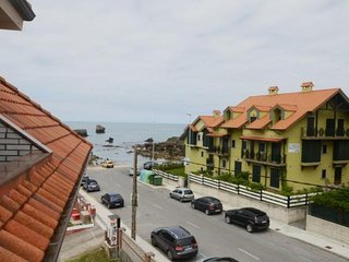Apartment in Noja, Cantabria 103658