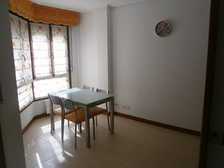 Apartment in Santoña, Cantabria 103660