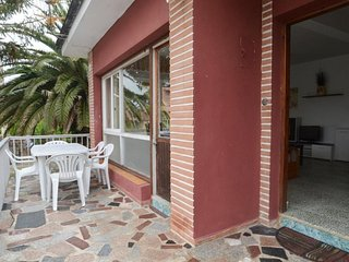 House in Isla, Cantabria 103662