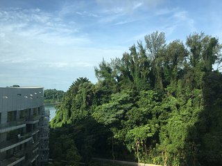 Brand New 3 bedroom Seaview Near Sentosa