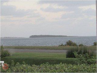 Punta del Este Frente al Mar, Playa Mansa Chalet