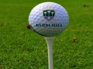 Riviera Maya - Beach , Marina and Golf community, Puerto Aventuras