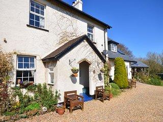 FOURW Apartment in Dartmoor Na, Hatherleigh