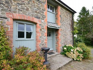 MILRA Apartment in Bude, Pyworthy