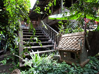 Tiptopthai House 1
