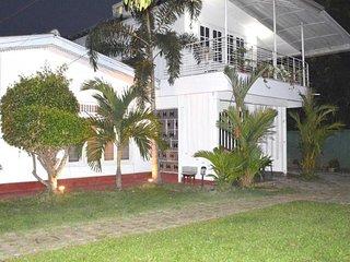 Pinidiya Resort Anuradhapura