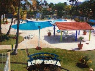 Villas De Playa 2 Dorado