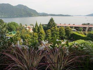 Casa vacanze Lake Maggiore Relax