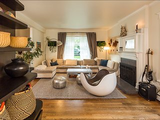 Modern Style in Downtown Steamboat - Luxury,  Location, & Value (8867), Steamboat Springs