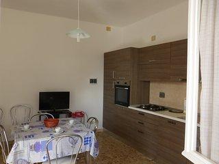 Appartamento Mittica, San Lorenzo al Mare