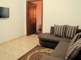 Studio Amman (4), Ammán