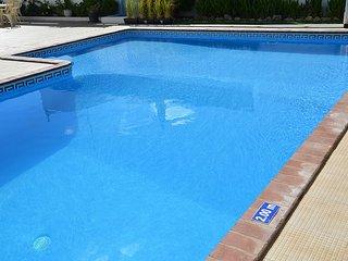 Algarve Golden Rentals - V5 Villa Rafael