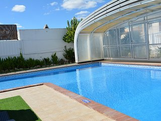 Algarve Golden Rentals - V5 Villa Rafael, Albufeira