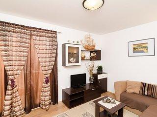 Apartment Andrea- One Bedroom Apartment