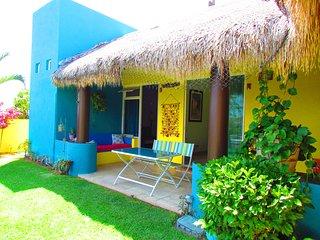 Queen - Los Cabos Paradise Oasis