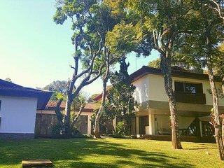 Casa espetacular 1400 m2 Jundiai, Serra do Japi