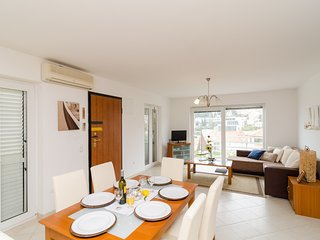 Apartment Sea Breeze- Two Bedroom Apartment, Dubrovnik