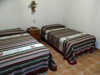 Casa Rural El Porton