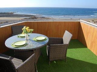 Apartamento en El medano - Residencial Los Martines