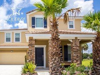 Solterra Resort-4123CEODJGIL, Orlando