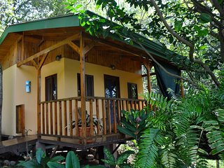 tiriguro lodge-b&b-carambola