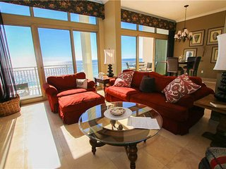 Sterling Shores 1110 Destin