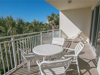 Sterling Shores 207 Destin ~ RA149154