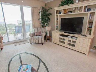 Sterling Shores 413 Destin