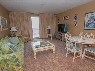 Sterling Shores 710 Destin
